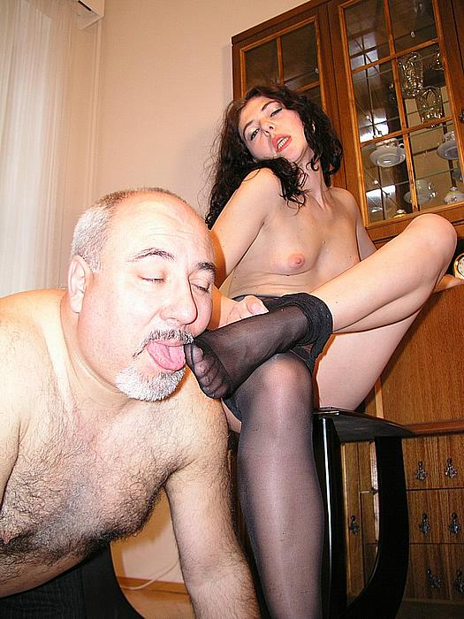 Mature women tugjob gifs