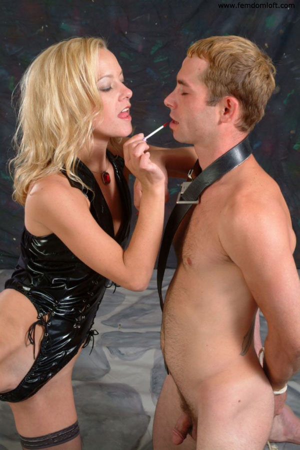 free full lenght femdom movies