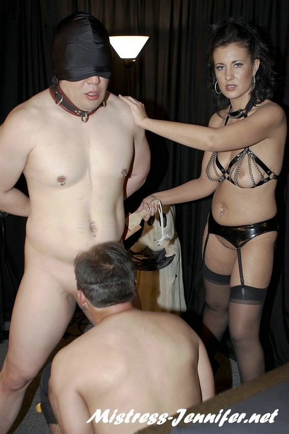 Big black cock wet creamie juicy pussypress play 2